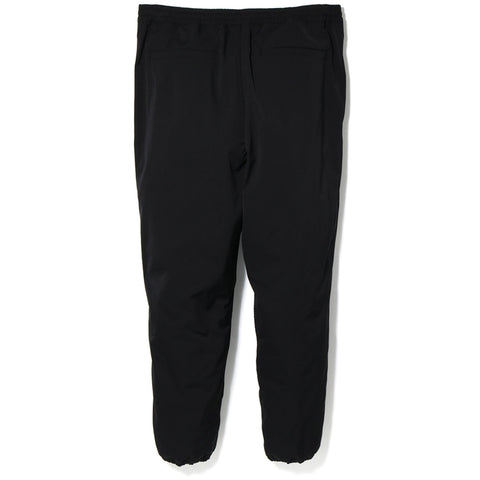 STRETCH CHINO JOGGER PANTS M