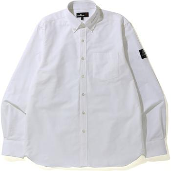 OXFORD BD SHIRT M