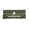 ABC SPORT TOWEL M
