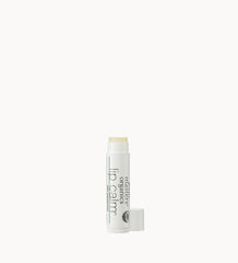 Lip Calm Peppermint