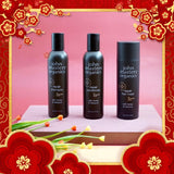 CNY Exclusive - Deluxe Hair Care Set