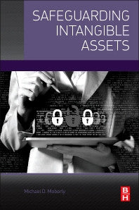 Safeguarding Intangible Assets 1st Edition