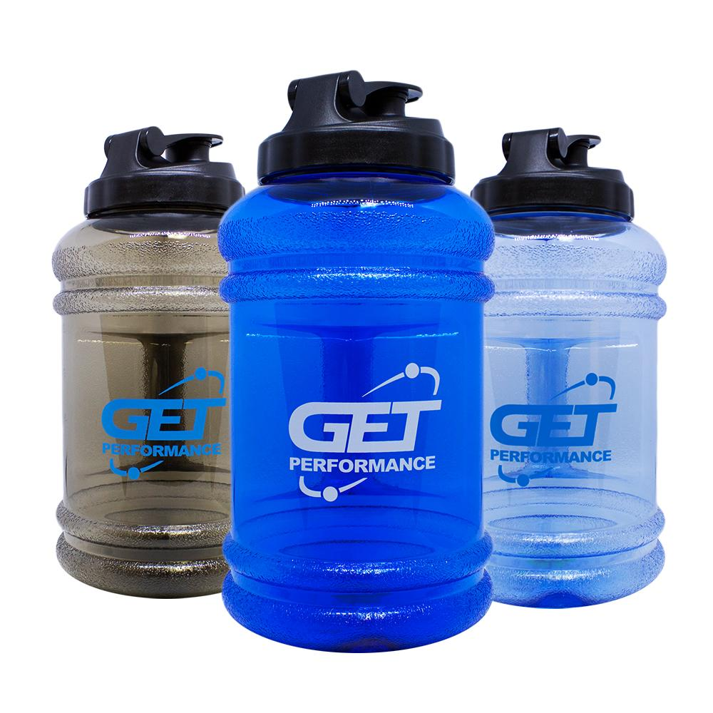 2XL SHAKER 2.2L - 3 couleurs disponibles