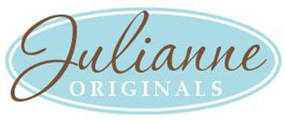 Julianne Originals