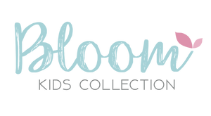 Bloom Kids Collection