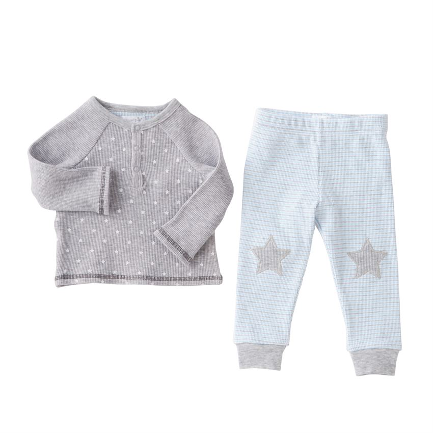 Mud Pie Star Set - Bloom Kids Collection - Mud Pie