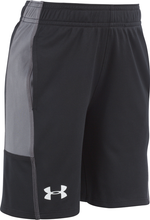 Under Armour Stunt Short - Black - Bloom Kids Collection - Under Armour