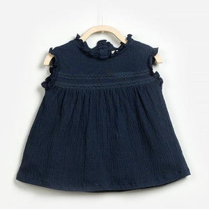 Play Up Jersey Tunic - Bloom Kids Collection - Play Up