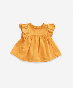 Play Up Jersey Jumpsuit - Bloom Kids Collection - Play Up
