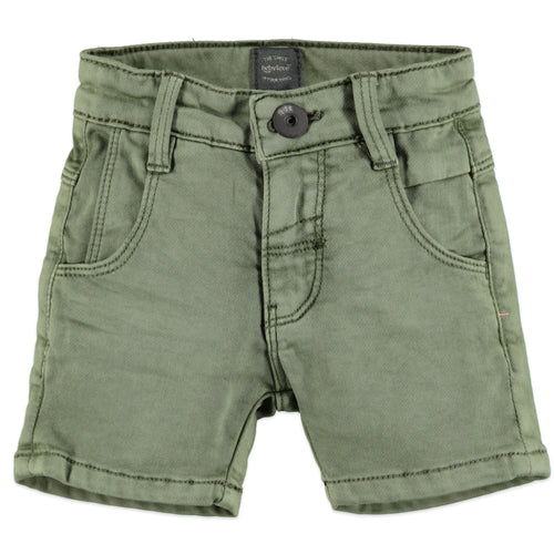 Babyface Boys Shorts - Jungle - Bloom Kids Collection - Babyface