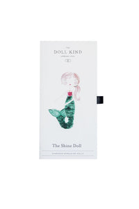 The Doll Kind Shine Doll