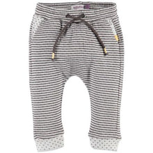 Babyface Baby Girl Sweatpants - Antra - Bloom Kids Collection - Babyface