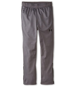 Under Armour Toddler Brawler Pant 2.0 - Charcoal - Bloom Kids Collection - Under Armour