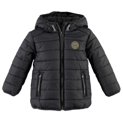 Babyface Boys Winter Jacket - Antra - Bloom Kids Collection - Babyface