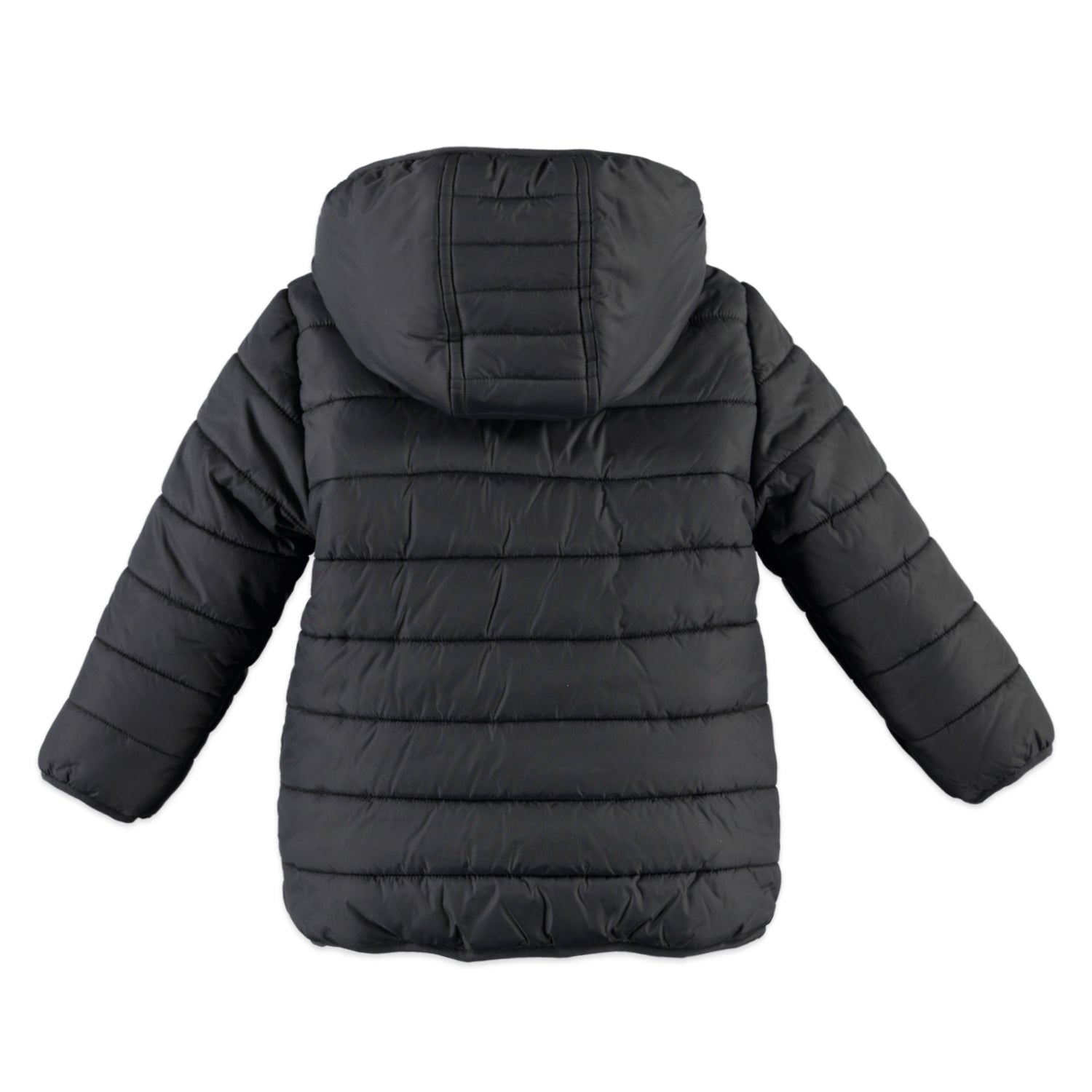 520b04158 Babyface Boys Winter Jacket - Antra – Bloom Kids Collection