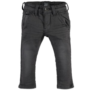 Babyface Boys Pants - Antra - Bloom Kids Collection - Babyface