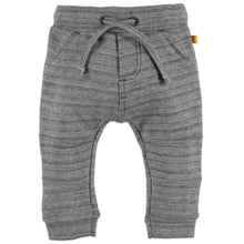 Babyface Boys Sweatpants - Night - Bloom Kids Collection - Babyface