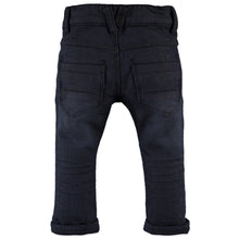 Babyface Boys Pants - Ink - Bloom Kids Collection - Babyface