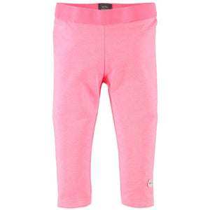 Babyface Girls Legging - Neon Pink - Bloom Kids Collection - Babyface