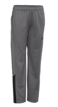 Under Armour Brawler 2.0 Pant - Graphite