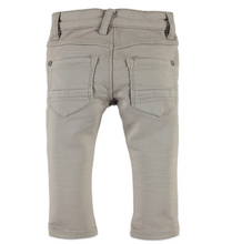 Babyface Jeans - Sand - Bloom Kids Collection - Babyface