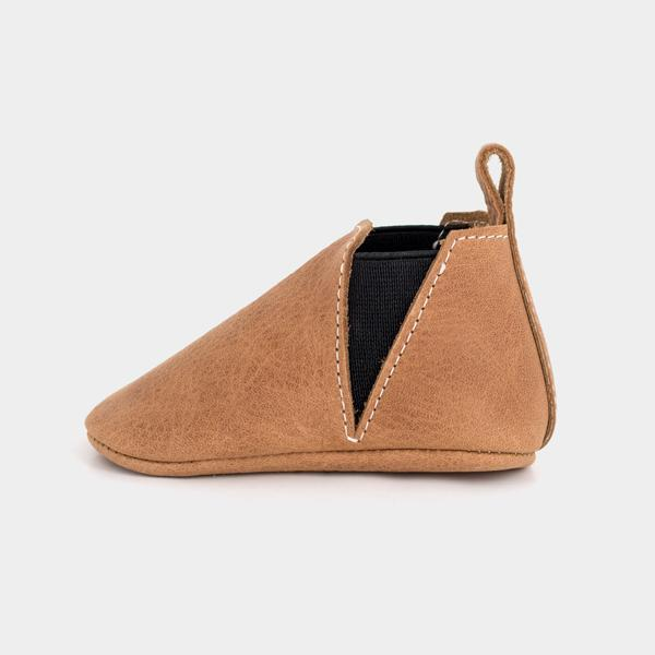 Freshly Picked Zion Chelsea Boot - Bloom Kids Collection - Freshly Picked