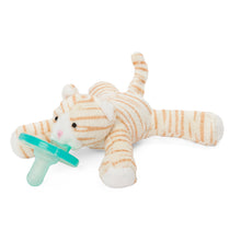 WubbaNub Tabby Kitten - Bloom Kids Collection - WubbaNub