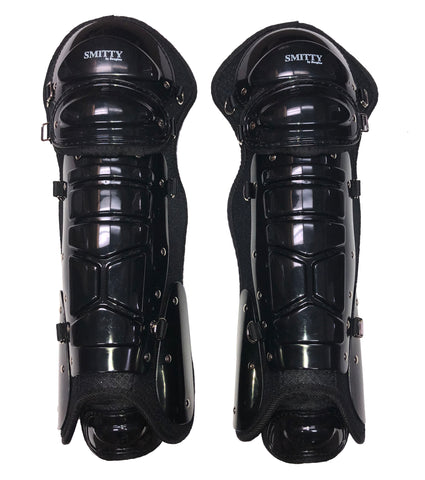 SPE-DLG  Smitty Double Knee Leg Guard