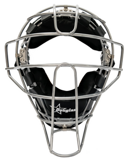 SPE-TFM - Shock Suspension System Face Mask