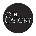 Join our story. Online and everywhere. • #8thstory • contact@8thstory.com