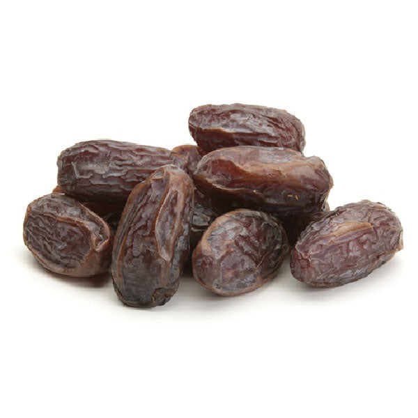 Organic Medjool Dates, 400g