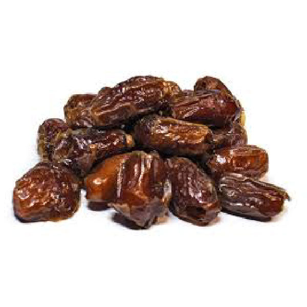 Pitted Dates, 750g