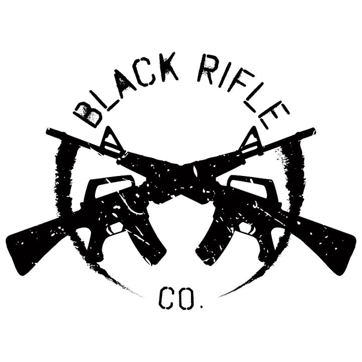 BlackRifle.Co