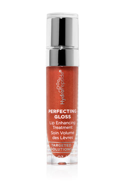 Perfecting Lip Gloss - Santorini Red