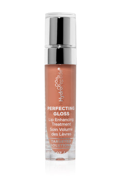 Perfecting Lip Gloss - Sun Kissed Bronze