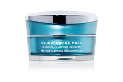 Rejuvenating Face Mask
