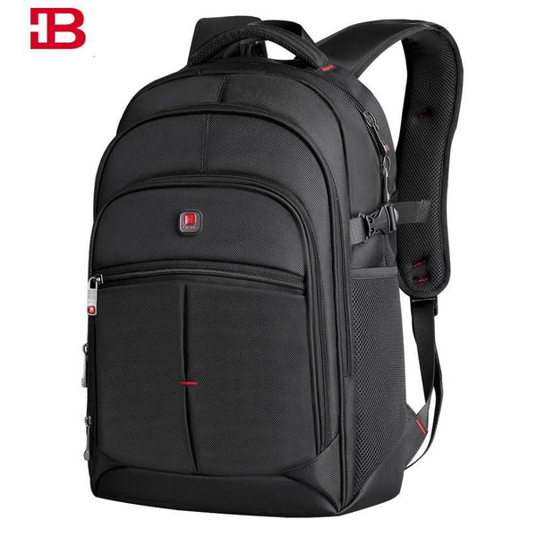 Sturdy, High Qualty, Laptop/School Backpack for 14 - 17 Inch Notebook Computers. FREE SHIPPING !!!
