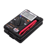 Personal, Handheld, Pocket, Mini Digital Multimeter ( DMM - VC921 )
