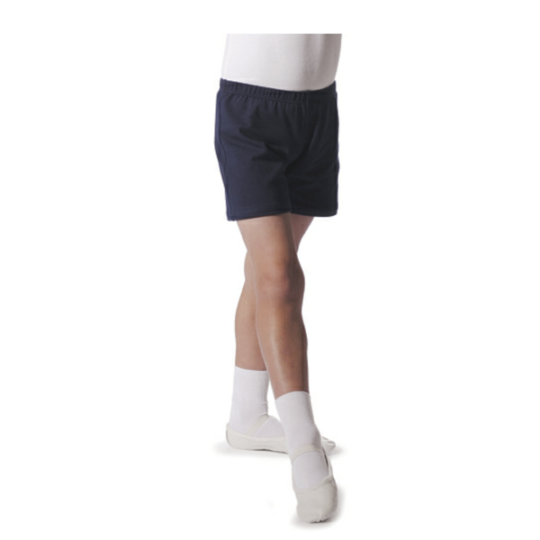 BSHORTB  LOOSE FITTING BOYS SHORTS - Click Dancewear