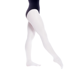 RUMPF 108 BASIC BALLET TIGHTS