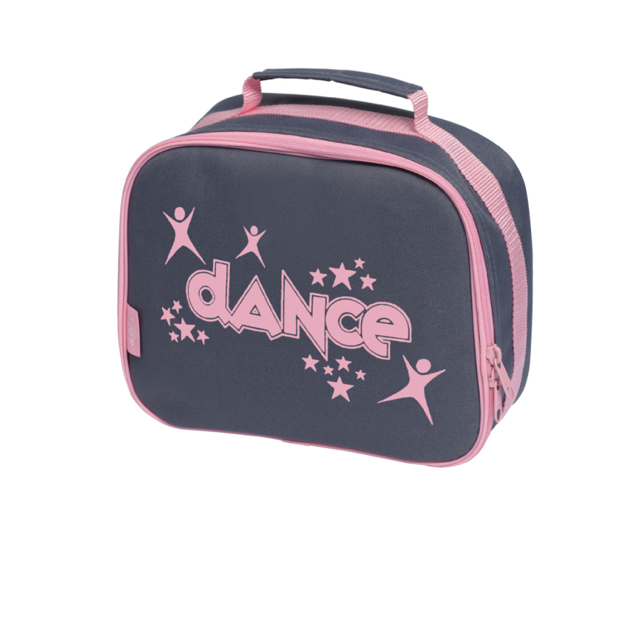 SOFT VANITY DANCE BAG