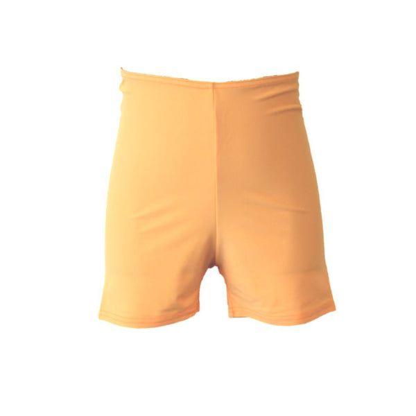 JAMIE - MATT MANGO FABRIC HOTPANTS / SHORTS Dancewear Dancers World