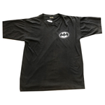 Bat Movie Tee