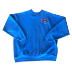 Vintage Hot Wheels Crewneck