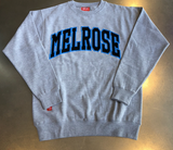 The Melrose Sweatshirt