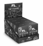 3XVERSE // Futura Laboratories 8PACK