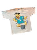VINTAGE CARTOON TEE
