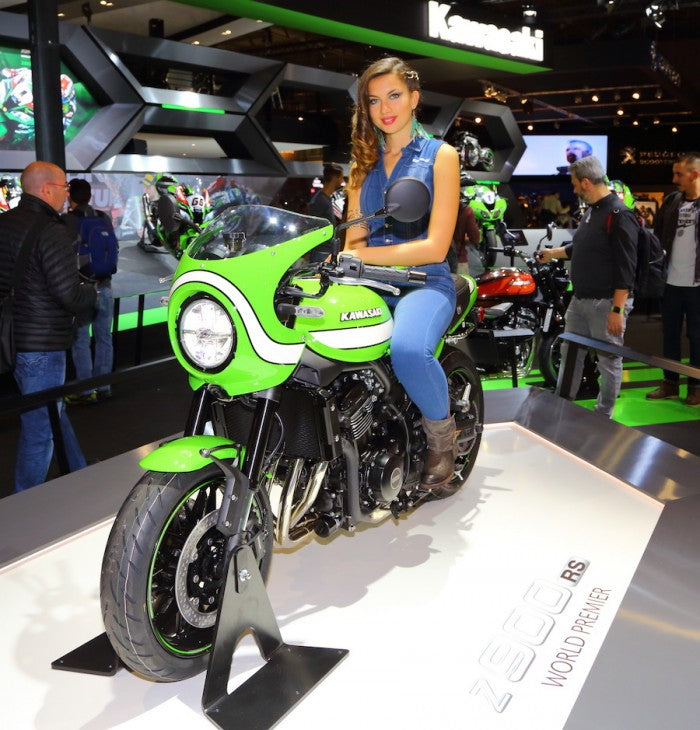 Motorcycle Dealerships Near Me >> News Tagged Kawasaki Motorcycle Dealers Near Me Kawasaki Dealer