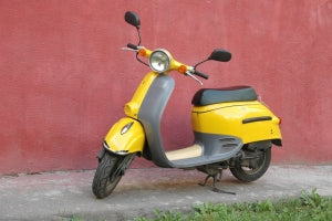 News Tagged Gas Scooters For Sale Moped Scooter For Sale 50cc