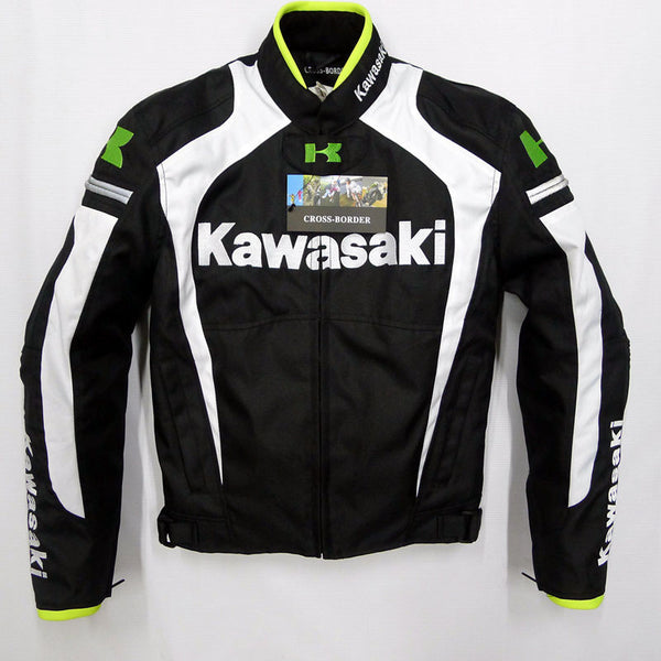 New model windproof warm jackets  motorcycle clothing / motorcycle service  motorcycle jacket / racing clothing - PDXMotorSport